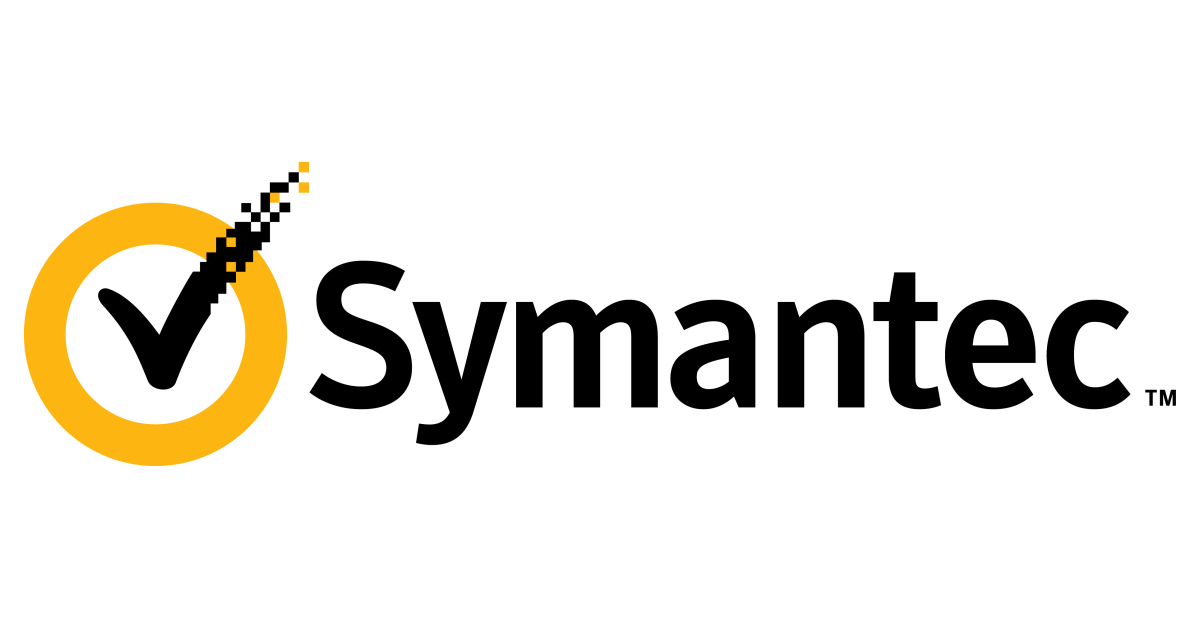 Independent Research Firm Names Symantec a Leader in Global
