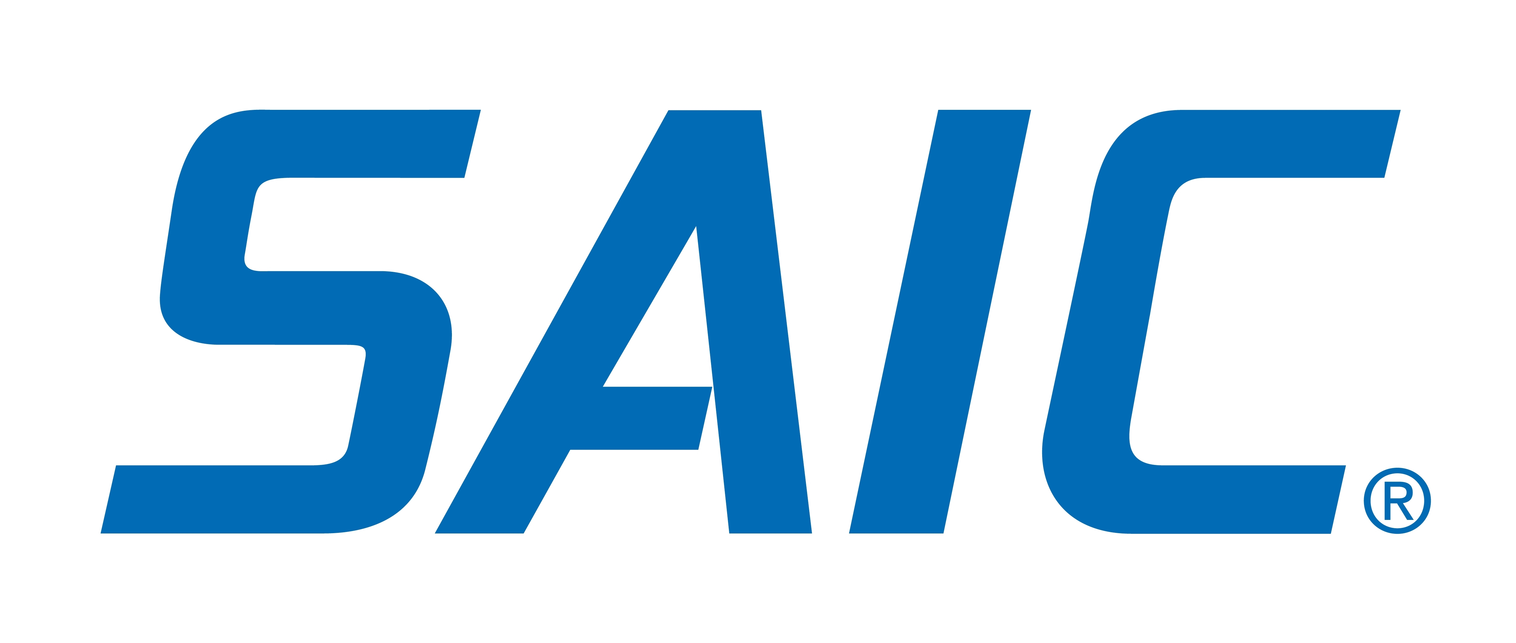 SAIC to Acquire Engility Uniting Two Leading Technology Integrators ...