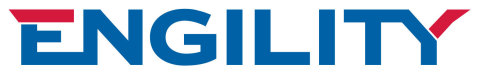 Engility.com