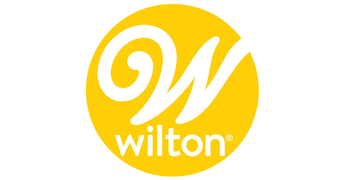 Wilton Brands Announces Agreement to Sell to Dr. August Oetker KG | Business Wire