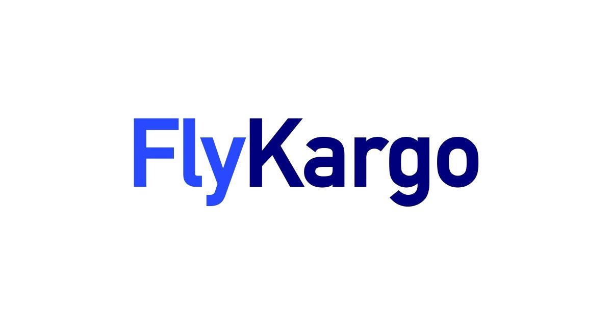 FlyKargo Announces Innovative Air Cargo Program with Launch