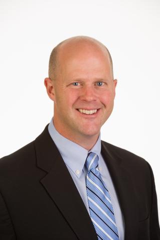 Craig Slavtcheff (Photo: Business Wire)