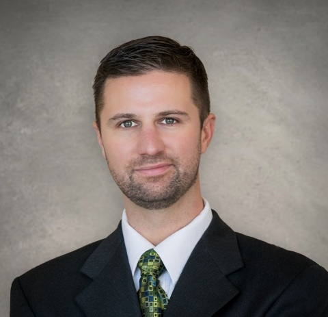 Dr. J. Hibler, who will lead Skin Cancer & Dermatology Institute's new Incline Village clinic.