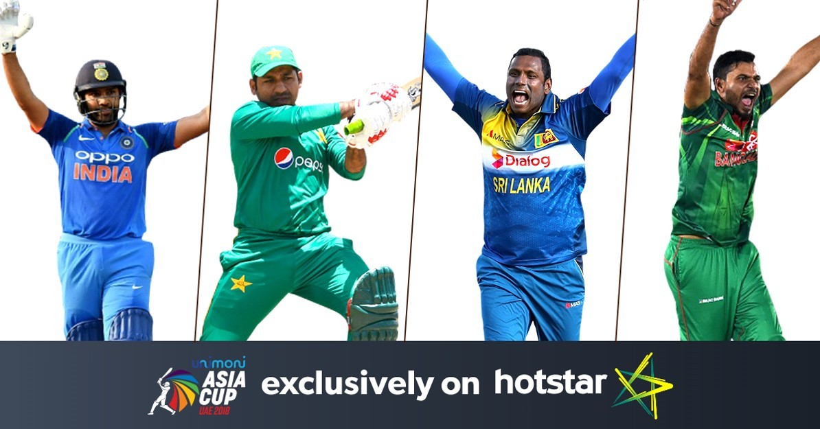 160 Days Of Cricket On Hotstar Kicks Off With The Unimoni