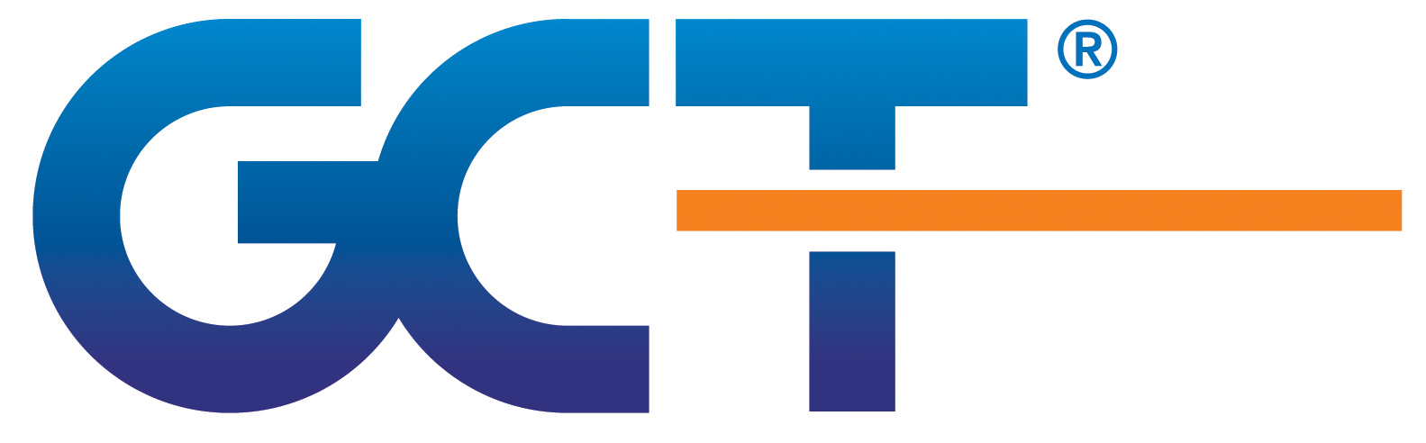 GCT Semiconductor's Multimode Cat-M1 IoT Chip Certified for