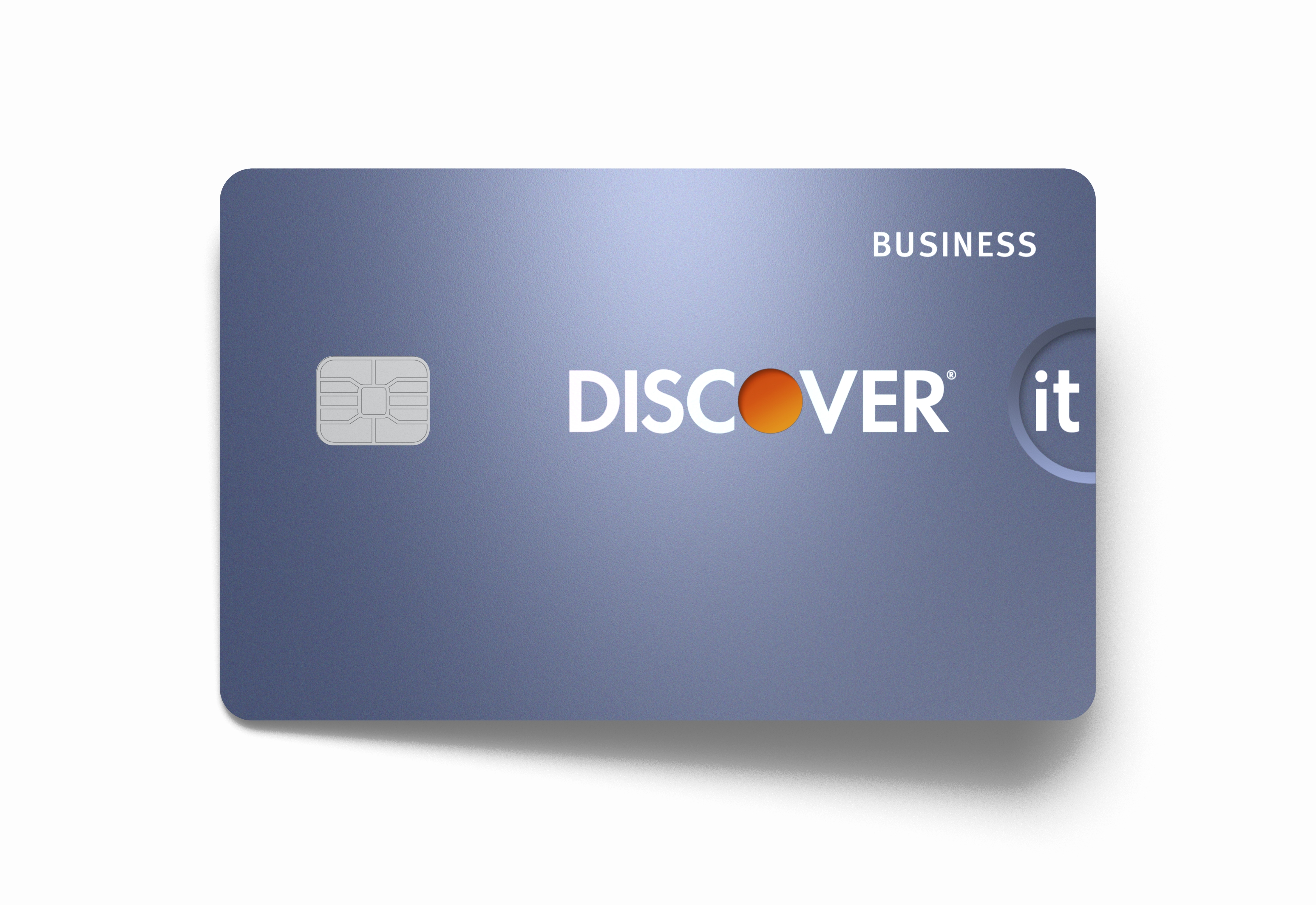 Discover Introduces No Annual Fee Business Credit Card With Unlimited 1 5 Percent Cashback Rewards On All Purchases Business Wire
