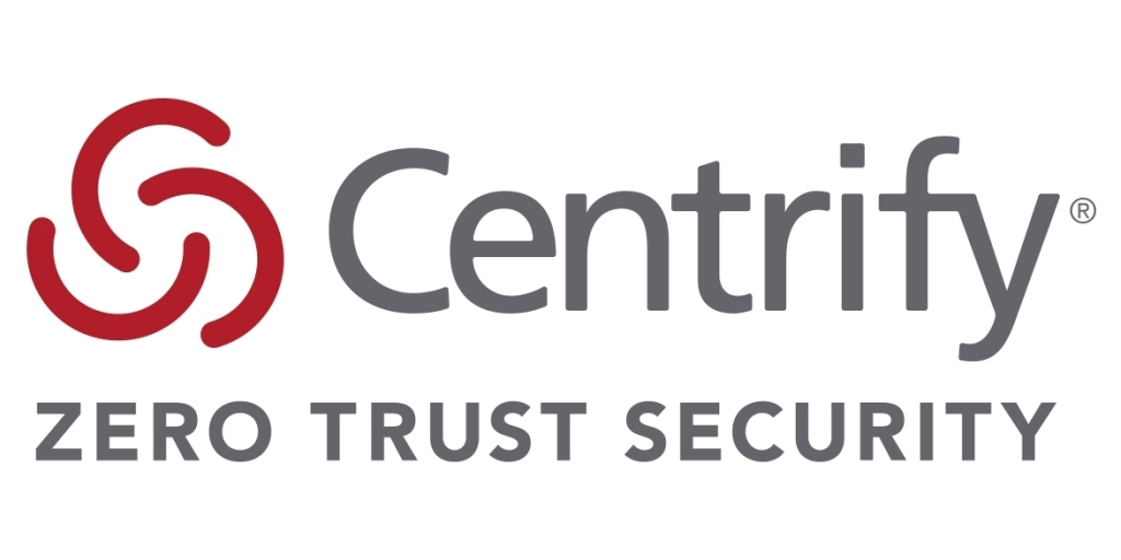 Centrify Achieves Highest Scores in Two of Three Use Cases in 2018