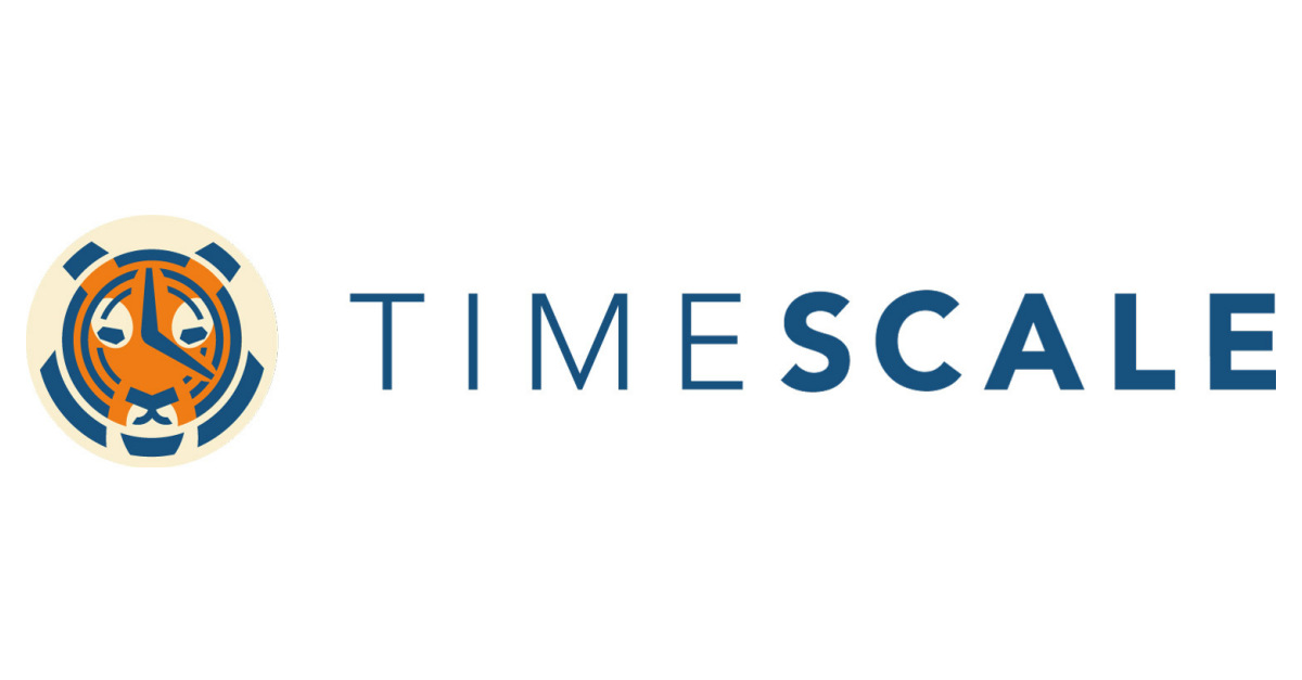 Timescale Announces TimescaleDB 1 0—Empowering Organizations to