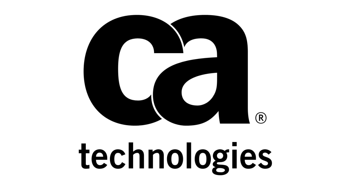 CA Technologies Stockholders Approve Acquisition by Broadcom