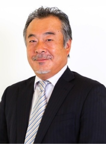 Atsuhiro Yabu, President and Chief Executive Officer, Mitsubishi Electric Trane HVAC US (Photo: Business Wire)