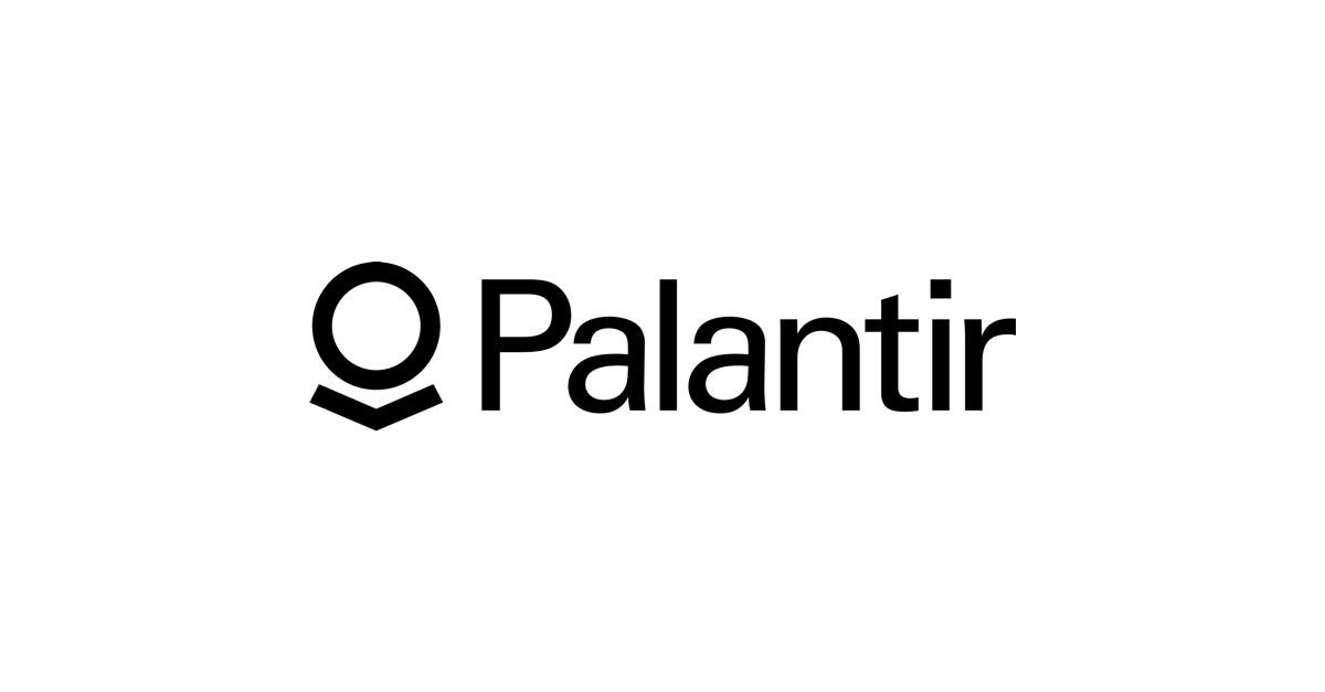 Palantir Launches Strategic Relationship With United Airlines
