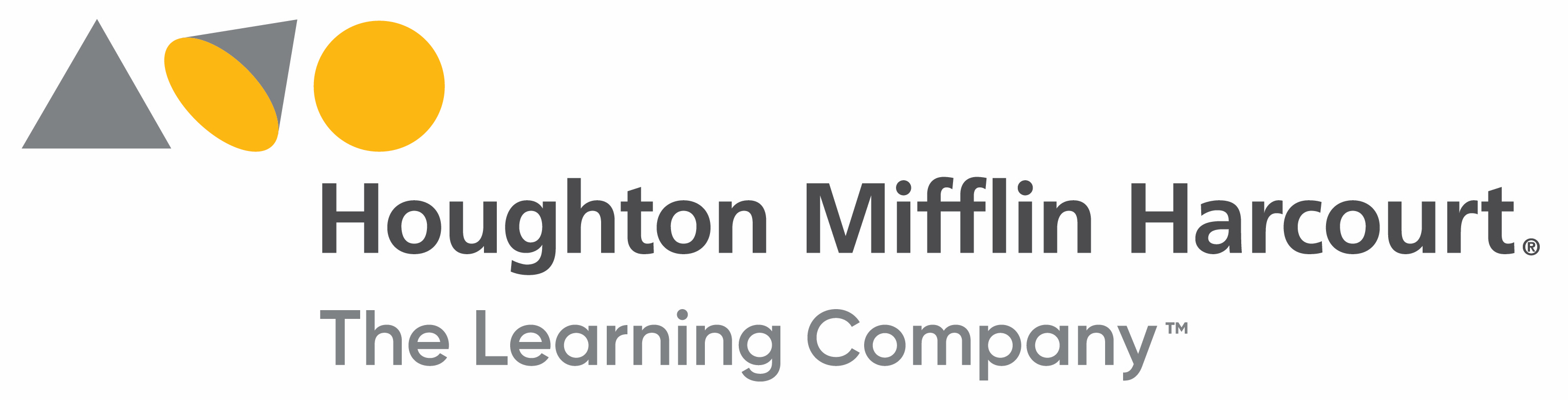 Image result for houghton mifflin harcourt logo
