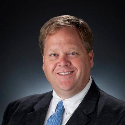Jonathan R. Turton, MBA, FACHE, has been named chief executive officer of Broward Health Medical Center. (Photo: Business Wire)
