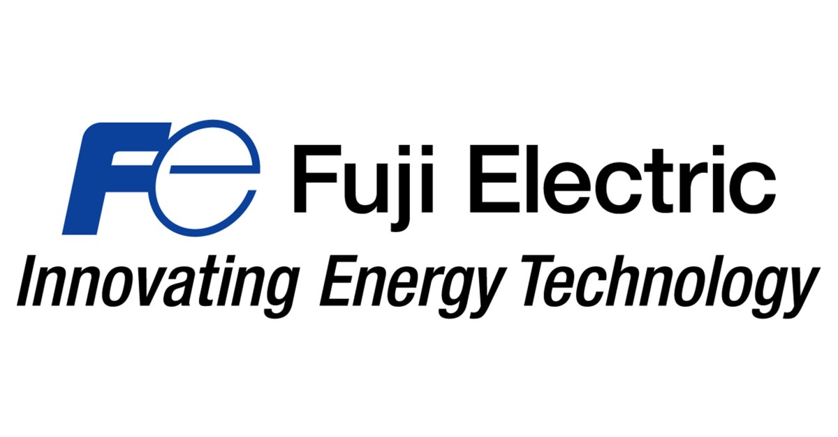 fuji electric awarded geothermal power station contract in kenya