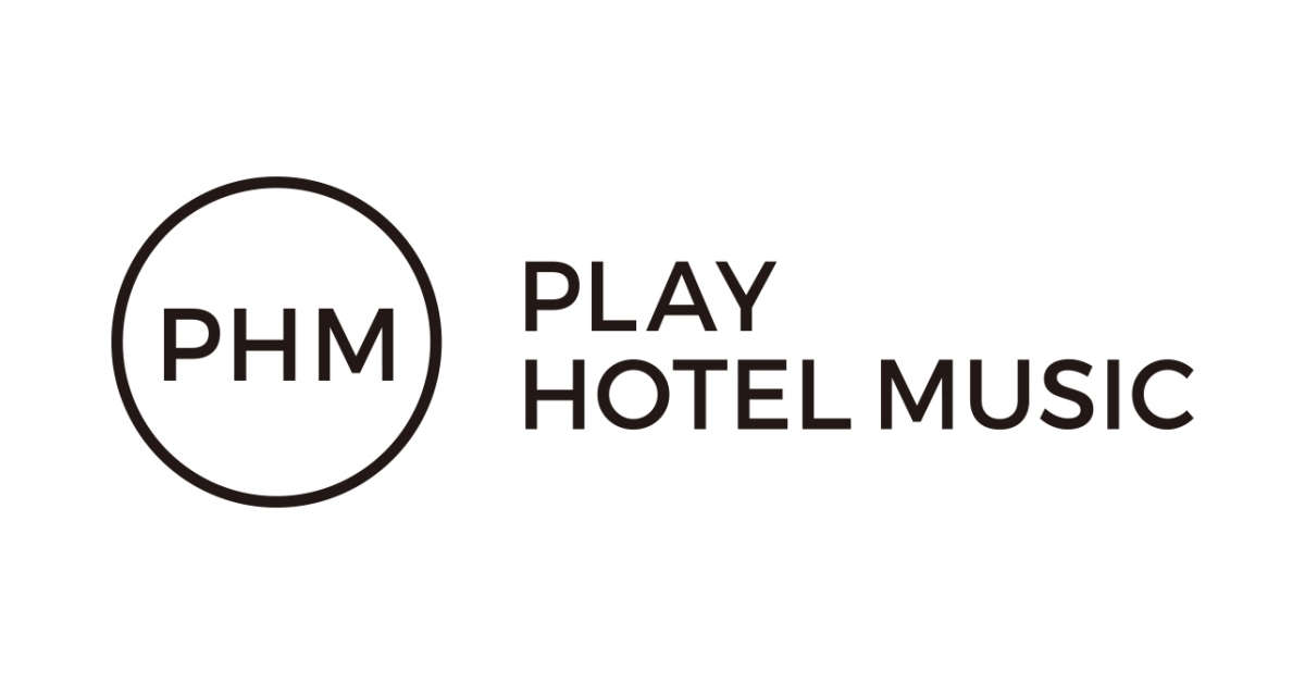 Play Hotel Music, AI Powered Music Streaming Service Tailored for