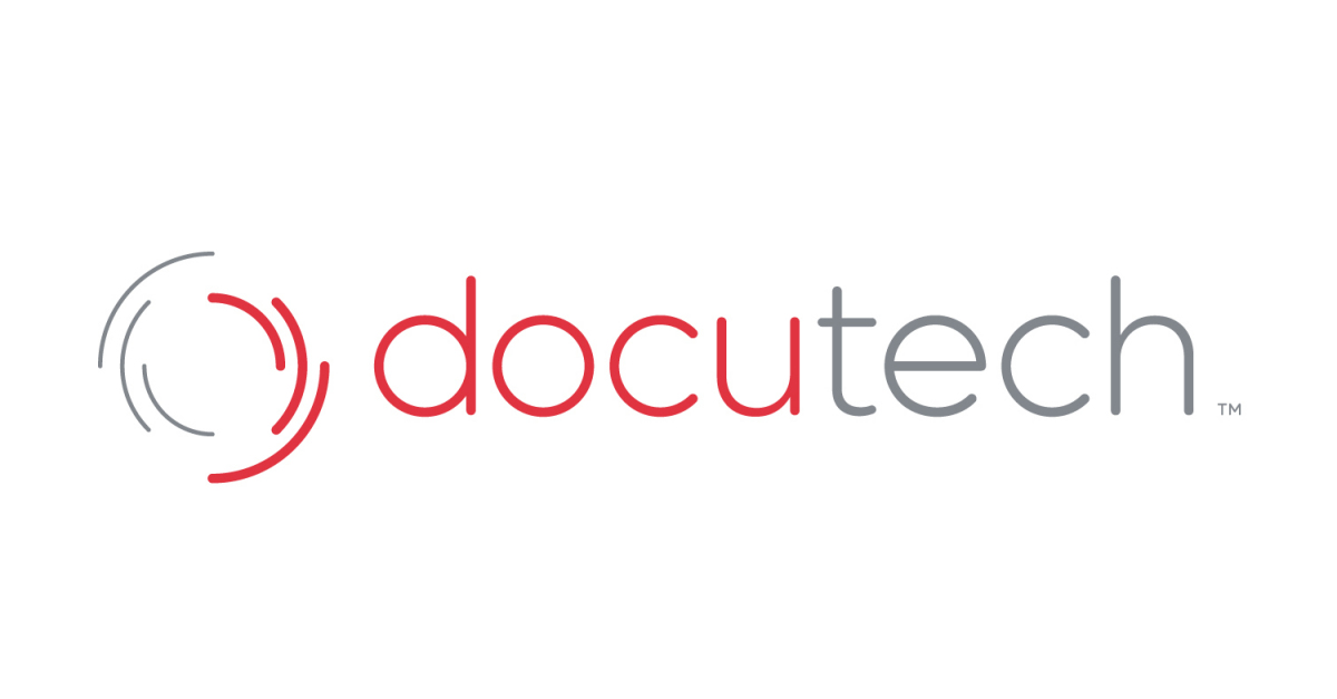 Docutech Announces Finance of America Mortgage Implementation of