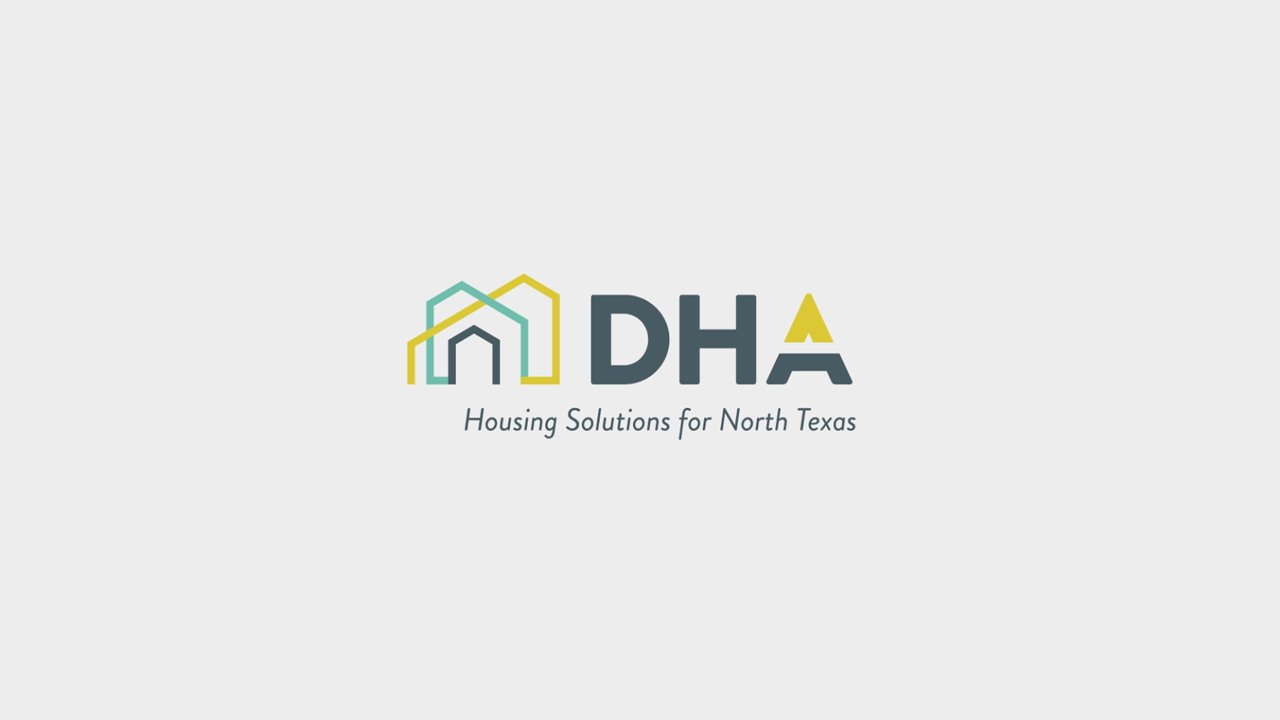Dallas Housing Authority is Awarded Additional Housing