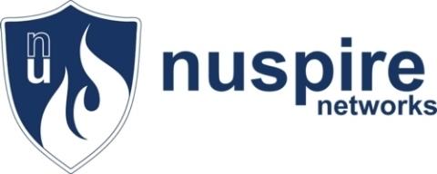 https://www.nuspire.com