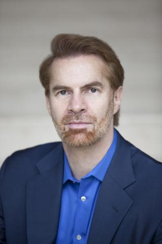 Erik Brynjolfsson (Photo: Business Wire)