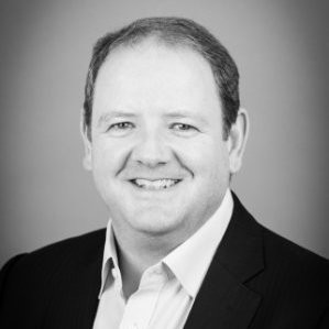 Tom Staines Joins Korn Ferry as Senior Client Partner (Photo: Business Wire)