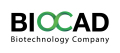 BIOCAD与SPH协议在中国设立药物制造厂