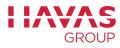 Havas Group Invierte En Agencia Líder De Mercadeo Multicultural En Los Estados Unidos, Republica