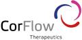 CorFlow completa financiación inicial de 9,7 millones de dólares