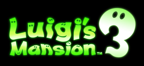 The next installment in the Luigi's Mansion series is currently in production and launching exclusively for Nintendo Switch in 2019. (Graphic: Business Wire)