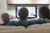 Los usuarios de Kiwisat disfrutan de un paquete con más canales a través de SES (Photo: Business Wire)
