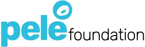 国际偶像与人道主义者贝利宣布推出新的全球慈善基金会