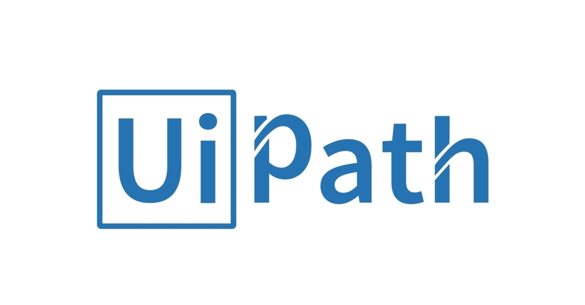UiPath Breaks Into the Forbes 2018 Cloud 100 at Number 14