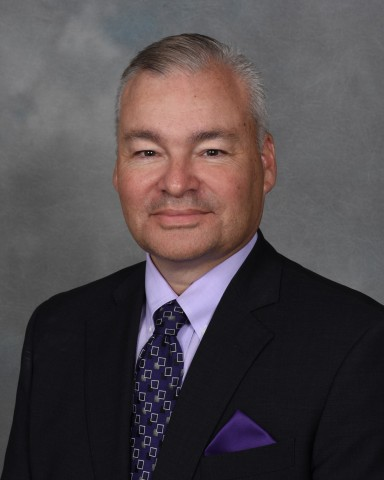 Todd Leary, Managing Director-Greater Cincinnati, Financial Design Group (Photo: Business Wire)