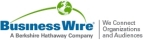 http://www.businesswire.it/multimedia/it/20180914005514/nl/4446253/