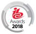 IBC Awards mira hacia el futuro