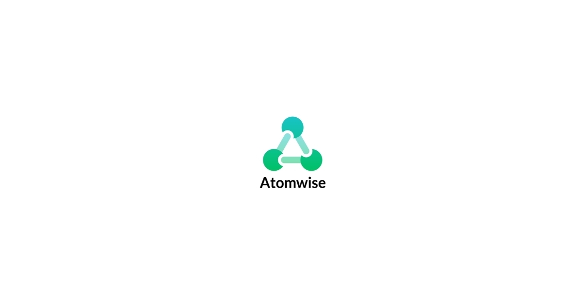 businesswire.com - Atomwise Enters Into an Evaluation Agreement with Pfizer