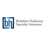 businesswire.com - Berkshire Hathaway Specialty Insurance Expands in Europe, Opens New Office in Munich