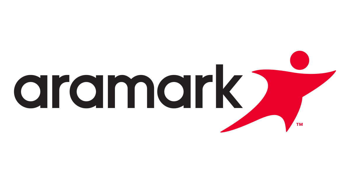businesswire.com - Aramark Announces Agreement for Sale of Healthcare Technologies Business to TRIMEDX