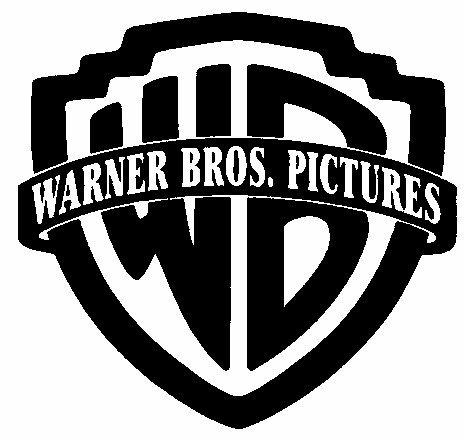 INSERTING and REPLACING Production is Underway on Warner