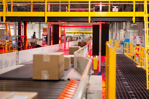Solid execution of its business plan helped FedEx increase first-quarter earnings. More than 130 aut ...