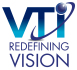Visioneering Announces First International Revenues and Attendance at       Myopia Conference in Australia