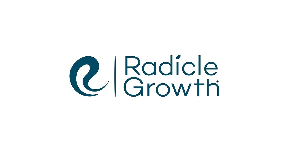 Radicle's Global Pre-Seed Challenge is a competition to identify and invest in the most promising pre-seed Agtech and Foodtech companies in the world.