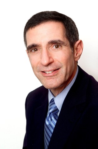 Larry Ponemon, chairman, Ponemon Institute (Photo: Business Wire)