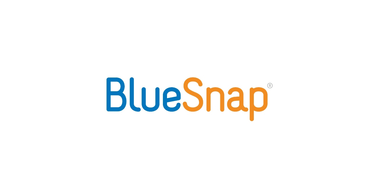 Bluesnap expands local payment processing capabilities to the bluesnap expands local payment processing capabilities to the australian market business wire reheart Choice Image