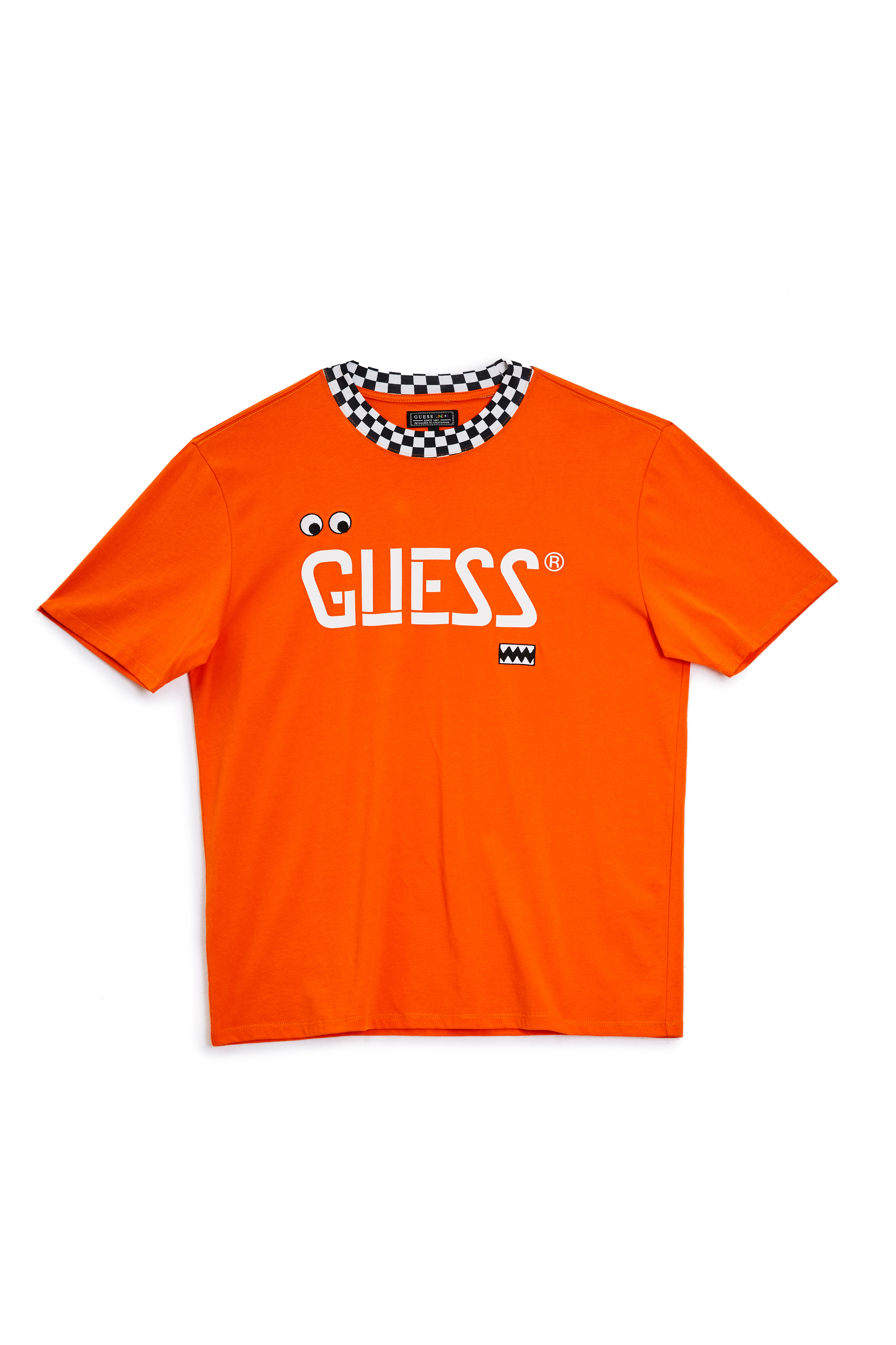 Guess j balvin. </p>
