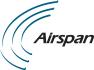APT a la vanguardia del 4G en Taiwán con AirUnity de Airspan
