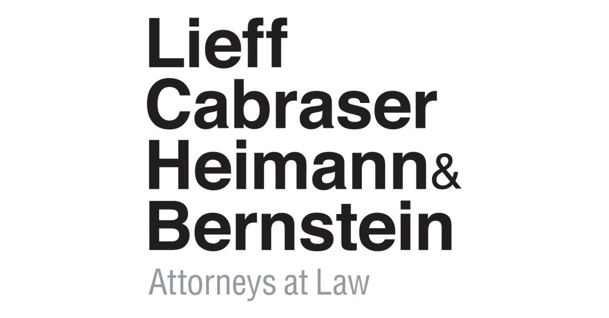 California Department of Insurance Intervenes in Lieff