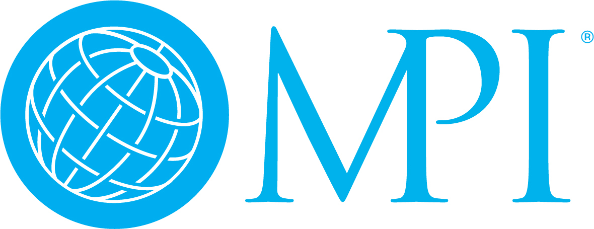 Meeting Professionals International (MPI) Selects Cvent as Exclusive ...