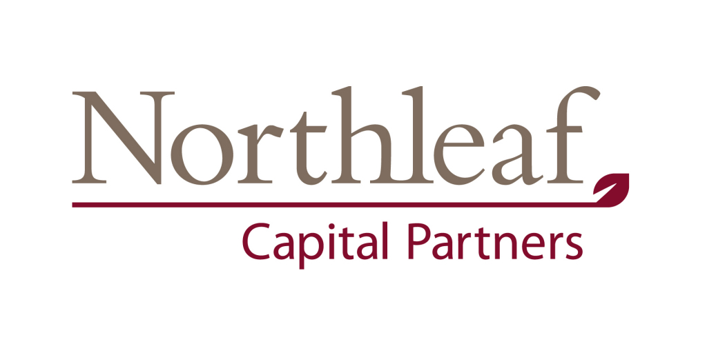 northleaf capital partners infrastructure investment