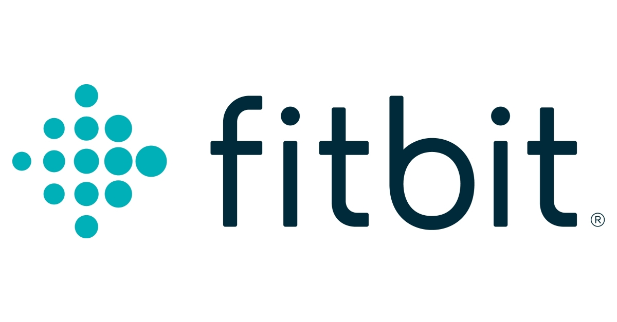eb9f7ce1c112ff Fitbit and Humana Expand Strategic Partnership to Drive Healthy Habits and  Prevent and Manage Chronic Disease