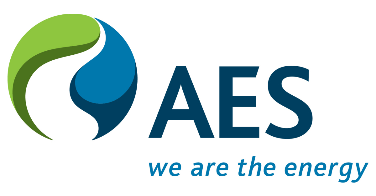 AES Named to the Dow Jones Sustainability Index for North